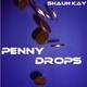 Shaun Kay Penny Drops