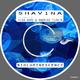 Shavina Bioluminescence