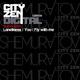 Shemuratov a.k.a City Zen Loneliness