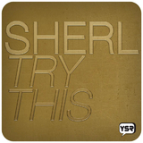 Try This by Sherl mp3 download