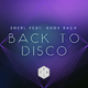 Sherl feat. Andy Bach Back to Disco