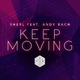 Sherl feat. Andy Bach Keep Moving