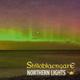 Shiloblaengare Northern Lights