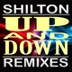 Shilton Up and Down: Remixes