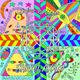 Shivalayam Color Dreams