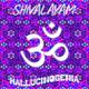 Shivalayam Hallucinogenia