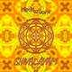 Shivalayam Meditations