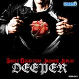 Deeper by Shock Osugi mp3 downloads