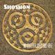Shoshon - No Matter Who You Are