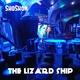 Shoshon - The Lizard Ship