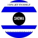 Showa 100% Let Yourself