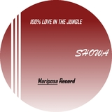 100% Love in the Jungle by Showa mp3 download