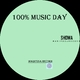 Showa 100% Music Day