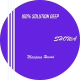 100% Solution Deep by Showa mp3 download