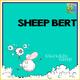 Showbiz Kitty Sheep Bert