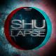 Shu Lapse