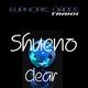 Shueno Clear