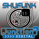 Shufunk & Chew Lay System