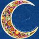 Shuhei Okamoto Sleepy Moon