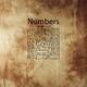 Shurko Love - Numbers
