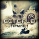 Shympulz - Octopus