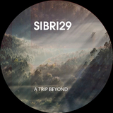 A Trip Beyond by Sibri29 mp3 download