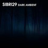 Dark Ambient by Sibri29 mp3 download