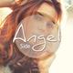 Side Angel