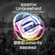 Sidefin Unleashed(Colors of Music Anthem 2014)
