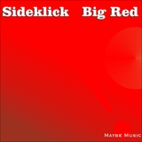 Big Red by Sideklick mp3 download