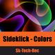 Sideklick - Colors