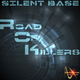 Silent Base Road of Killers