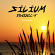 Silium Project So Sorry
