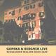 Silke Gonska & Frieder W. Bergner Schwarzer Walzer Goes Jazz (Gonska & Bergner Live)