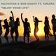 Silvastar & Rod Guess ft. Tamara Enjoy your Life