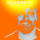 Silvereye Remember the Sun