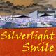 Silverlight - Smile