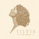 Silvia - The Moon