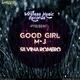 Silvina Romero Good Girl M-J