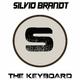 Silvio Brandt The Keyboard