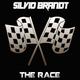 Silvio Brandt The Race