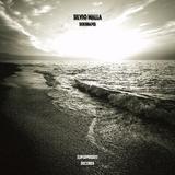 Sunshapes by Silvio Malla mp3 download