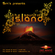 Sim's The Sound of Island