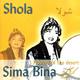Sima Bina Shola (Flowers of the Desert)