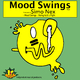 Simo Nex Mood Swings - EP