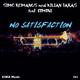 Simo Romanus & Kilian Taras feat. Gemeni No Satisfaction