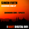 Spaced by Simon Firth mp3 downloads