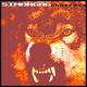 Simon Gag Underdog EP