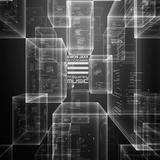 Blockchain by Simon Jaxx mp3 download
