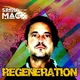 Simon Mack & Massyve Regeneration
